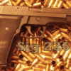 Sig 226 Long-Term Review