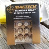 Review: Magtech .45 Auto 185 grain Guardian Gold