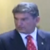 Sen. Manchin: Background Checks 'Expand Second Amendment'