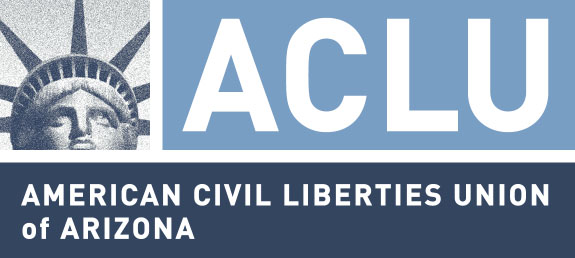 ACLU Sues for Gun Rights for Immigrants