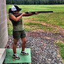 wife-shooting-410