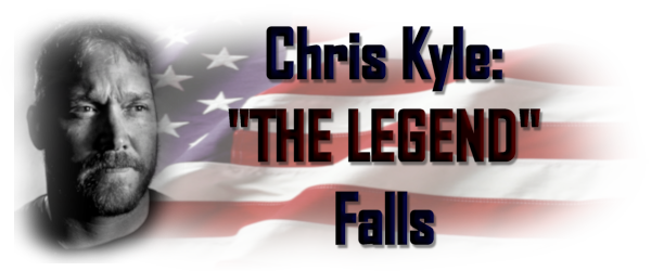 chris_kyle_legend
