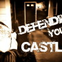 Defending-Your-Castle-color-swap-e1389721919770