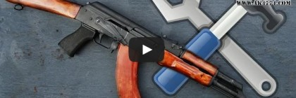 Wasr-10 Review